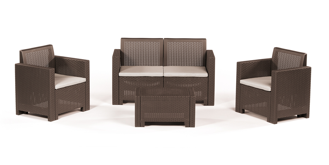 Seating Sets Bica Florida