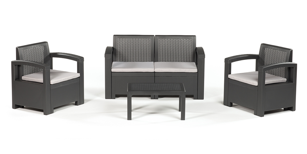 Bica Florida Furniture